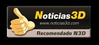 Noticias3D-200x91