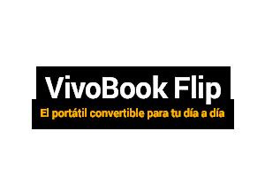 vivobookflip