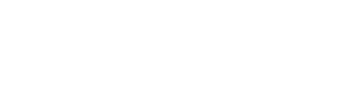 Logo-Asus