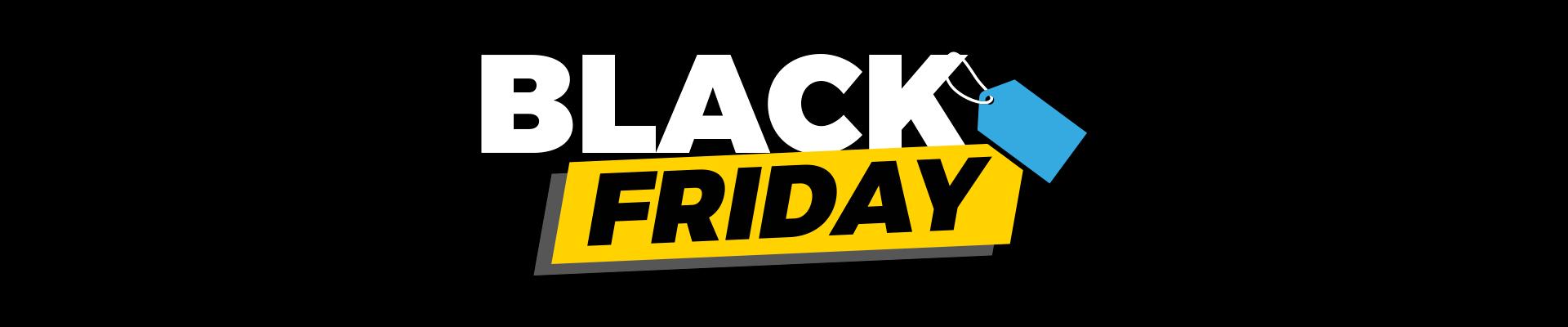 Las mejores ofertas de Black Friday 2018