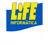 LIFE Informàtica