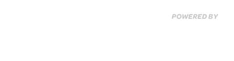 Powered by Aorus