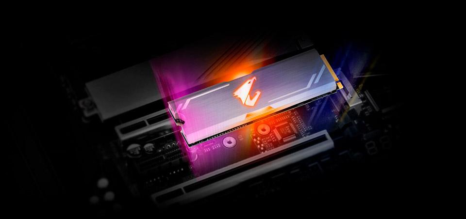 iLIFE SilverHawk SSD