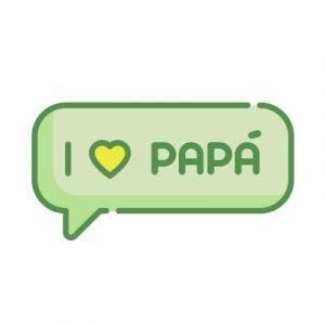 Da del Padre