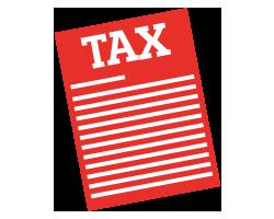Tax Free - IVA