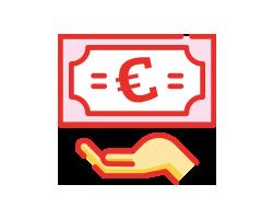 Tax Free - REEMBOLSO