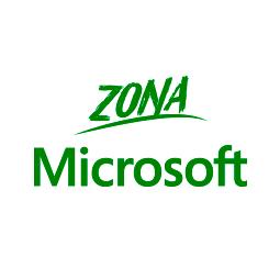 Zona Microsoft Todo en consolas y videojuegos