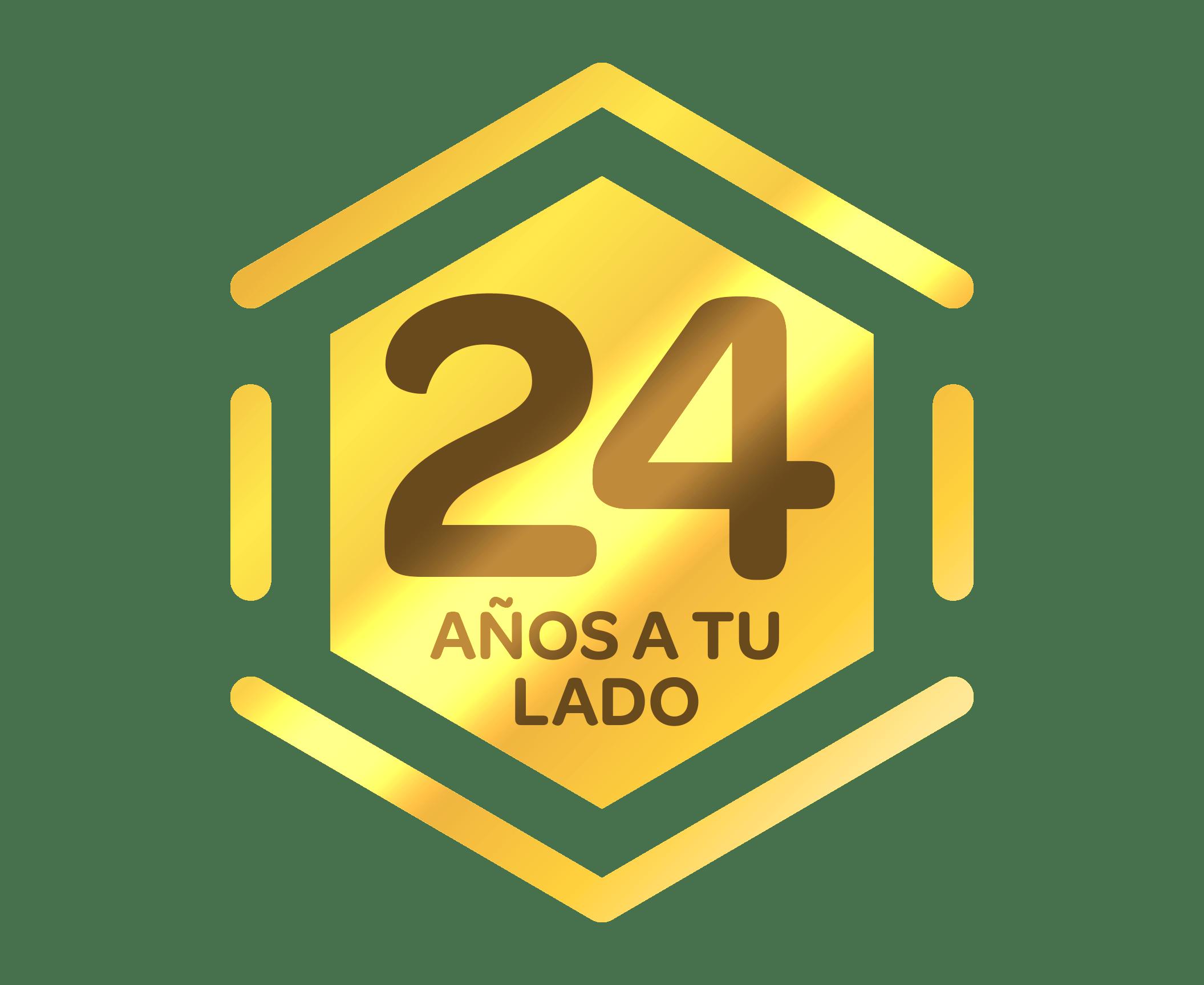 LIFE Informàtica - 24 años a tu lado