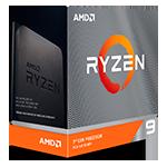 Productos AMD Radeon
