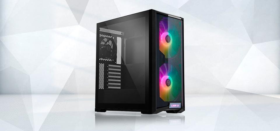Ordenador iLIFE - PC Gaming