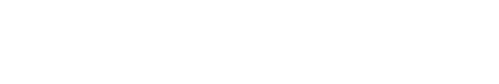Ge 76