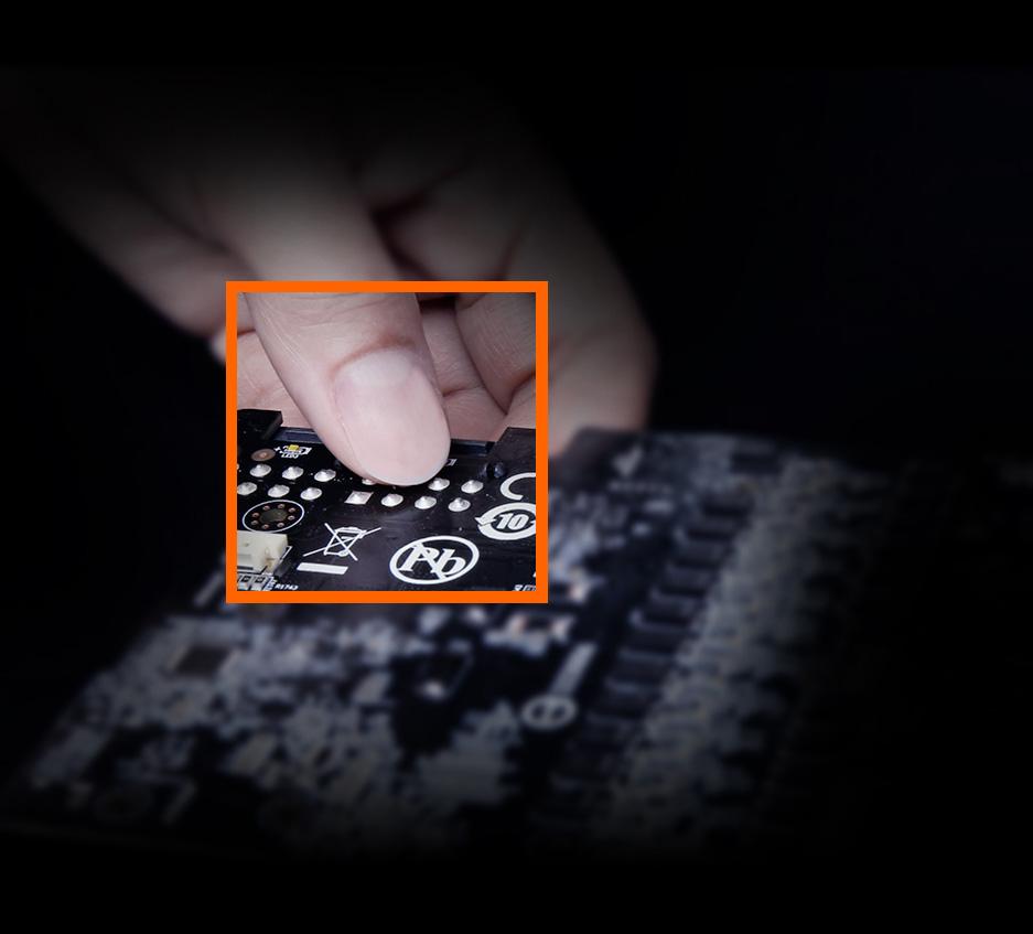 Gigabyte GeForce GTX1660 Super D6 6GB GDDR6