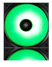 Deepcool Neptwin RGB – Disipador