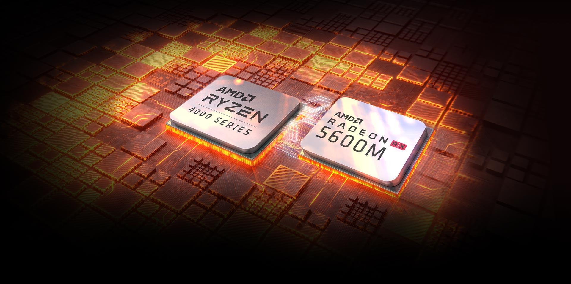 MSI MEG Infinite X Intel i9 10900KF/RTX3080/32GB RAM/5TB/W10