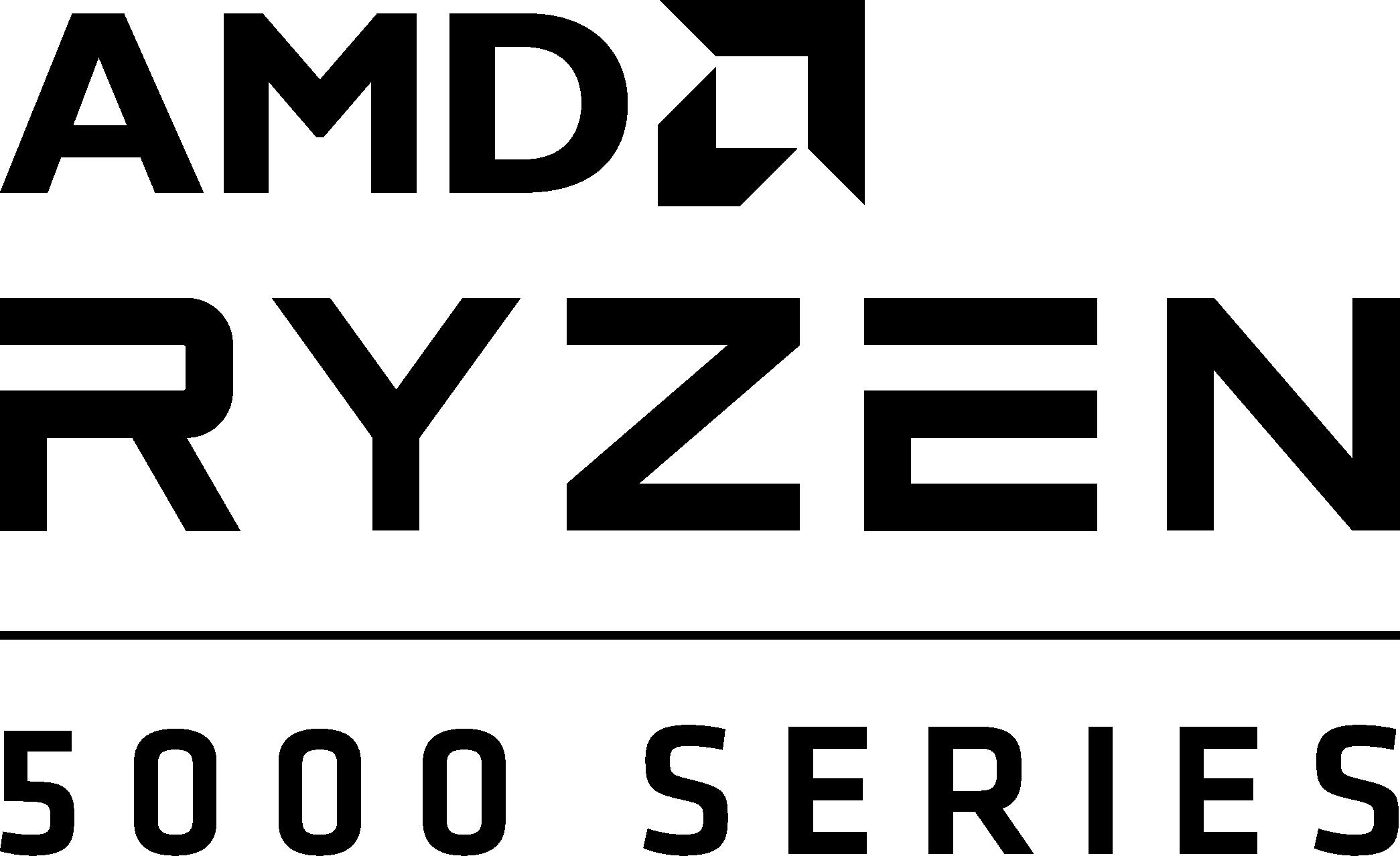 procesadores AMD Ryzen™ serie 3000