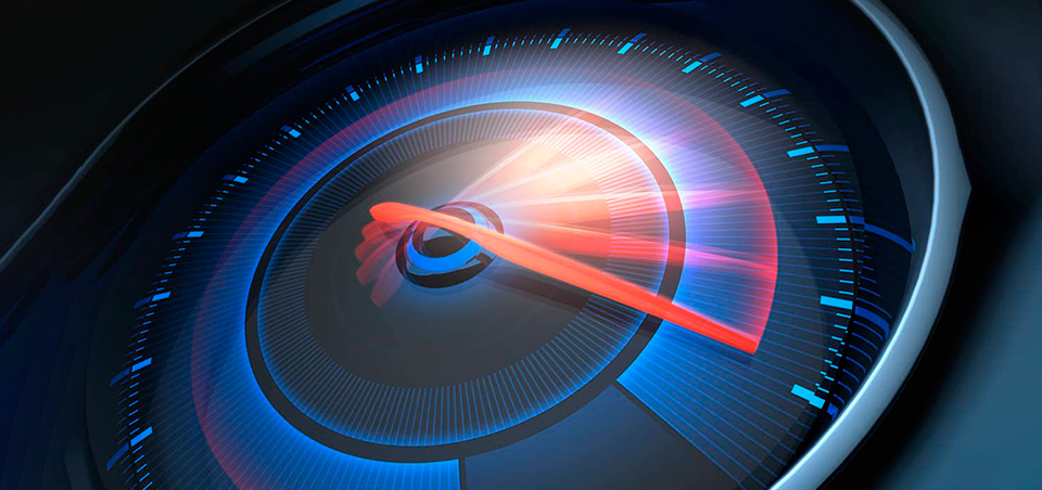 procesadores Intel® Core™ de 10ᵃ generación