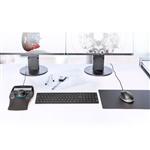 3Dconnexion spacemouse enterprise profesional  Ratón