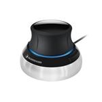 3Dconnexion spacemouse compact - Ratón