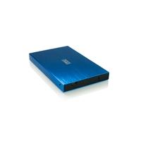 "3GO SATA 2.5"" USB - Caja"