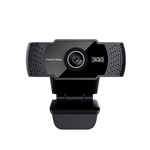3Go ViewPlus FullHD 1080p  Webcam