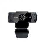 3Go View HD 720p  Webcam