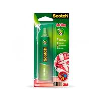 Pegamento en tubo 30gr 3M Scotch - Adhesivo