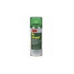 Spray Adhesivo 3M Scotch Removible 400ml  Adhesivo