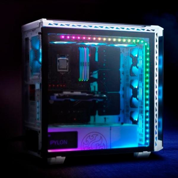 Adata XPG Prime ARGB 3m  Tira luz LED