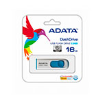ADATA Classic Series C008 16GB - Pendrive