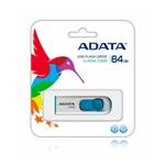 ADATA Classic Series C008 64GB - Pendrive