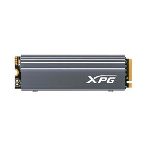 ADATA XPG Gammix S70 2TB M2 PCIe 40 x4   Disco SSD