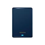 ADATA externo HDD HV620S azul oscuro 1TB USB 3.0
