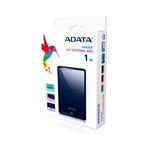 ADATA externo HDD HV620S azul oscuro 1TB USB 30