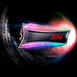 ADATA XPG Spetrix S40G 1TB M2 PCIe 30 NVMe  Disco SSD