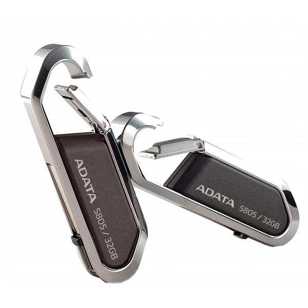 ADATA DasHDrive Choice S805 32GB – Pendrive