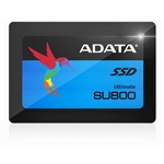 ADATA Ultimate SU800 25 512GB  Disco Duro SSD