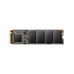 ADATA XPG SX6000 Lite 128GB M2 PCIe 30 NVMe  Disco SSD