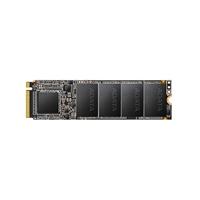 ADATA XPG SX6000 Lite 128GB M.2 PCIe 3.0 NVMe - Disco SSD