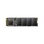 ADATA XPG SX6000 Lite 512GB M2 PCIe 30 NVMe  Disco SSD