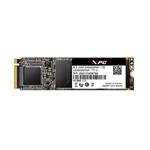 ADATA XPG SX6000 1TB M.2 PCIe NVMe -  Disco Duro SSD