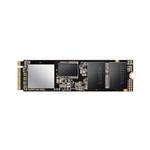 XPG SX8200 Pro M2 1000 GB PCI Express 30 3D TLC NVMe