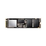XPG SX8200 Pro 256GB M2 PCIe 30 NVMe  Disco SSD