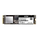 XPG SX8200 Pro 512GB M2 PCIe 30 NVMe  Disco SSD
