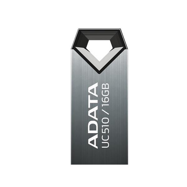 ADATA DasHDrive Choice UC510 16GB  Pendrive