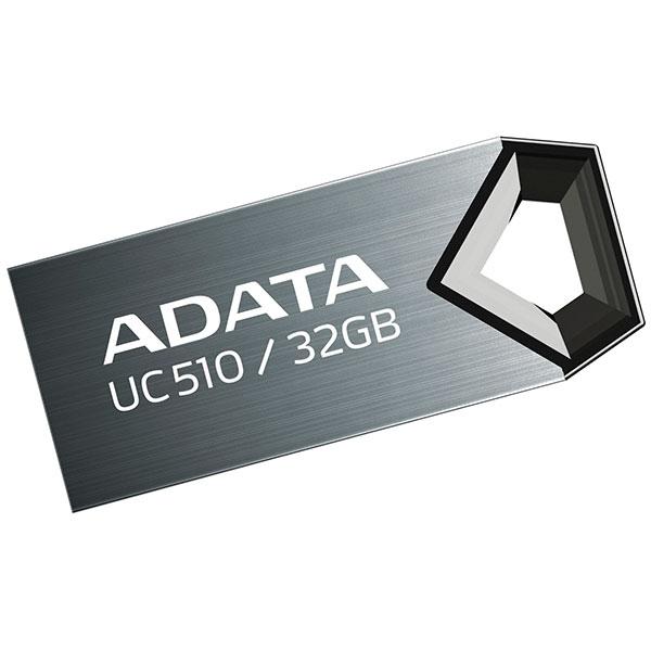 ADATA DasHDrive Choice UC510 32GB. – Pendrive