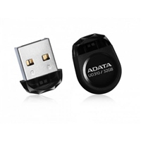 ADATA DasHDrive Durable UD310 32GB - Pendrive