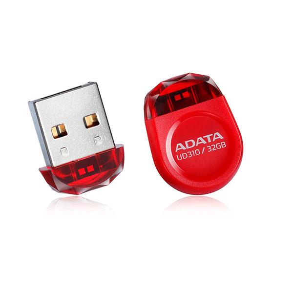 ADATA DasHDrive Durable UD310 32GB USB – Pendrive
