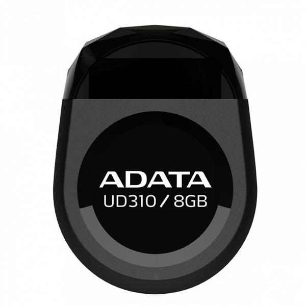 ADATA DasHDrive Durable UD310 8GB – Pendrive