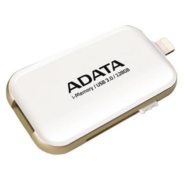 ADATA Elite iMemory UE710 128GB  Pendrive