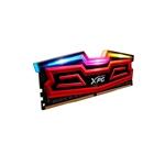 DDR4 2400 CL16-RGB LED strip SPX Sr 8G 1